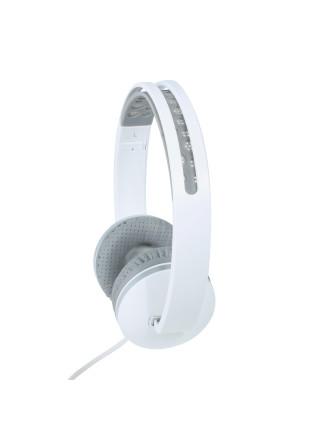 Folding Headphones