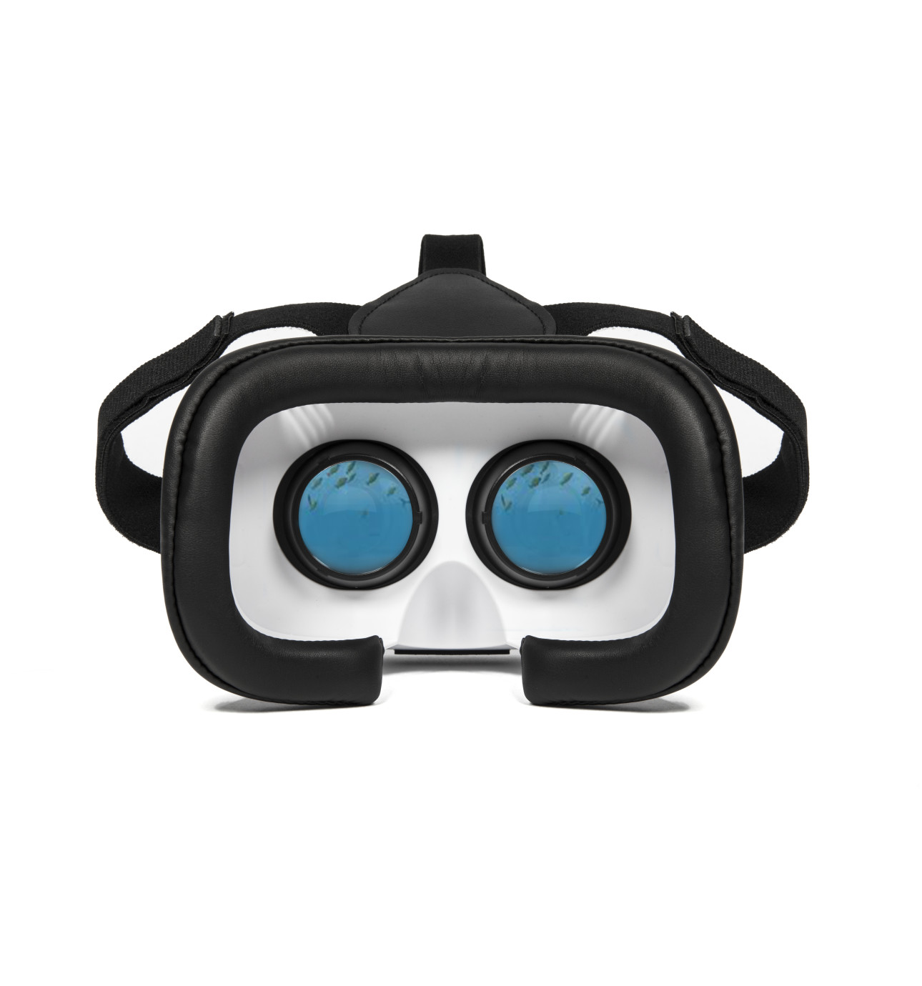 Christmas gifts for kids babys first christmas david jones immerse plus vr headset negle Gallery