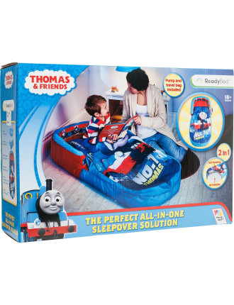 T&F Thomas My First Readybed