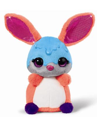 Sirup Bunny Dimdam Crazy