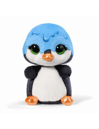 Sirup Penguin Pripp Classic