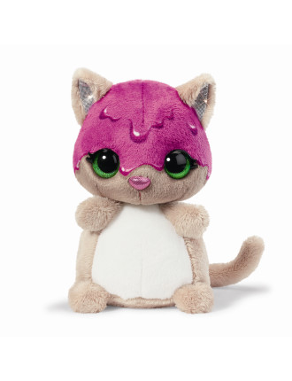 Sirup Cat Maffle Classic