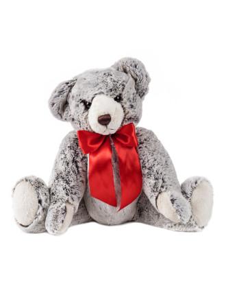 Clemens Bear Original Teddy Scotty
