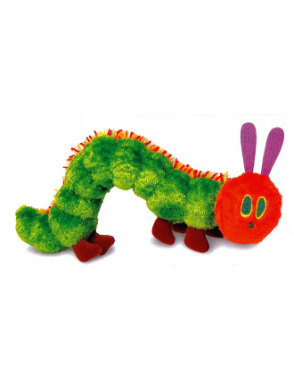 The World Of Eric Carle Vhc Plush