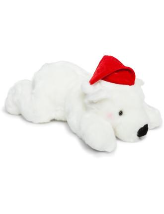 Premium Polar Bear