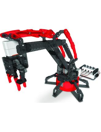 Vex Robotic Motorized Arm