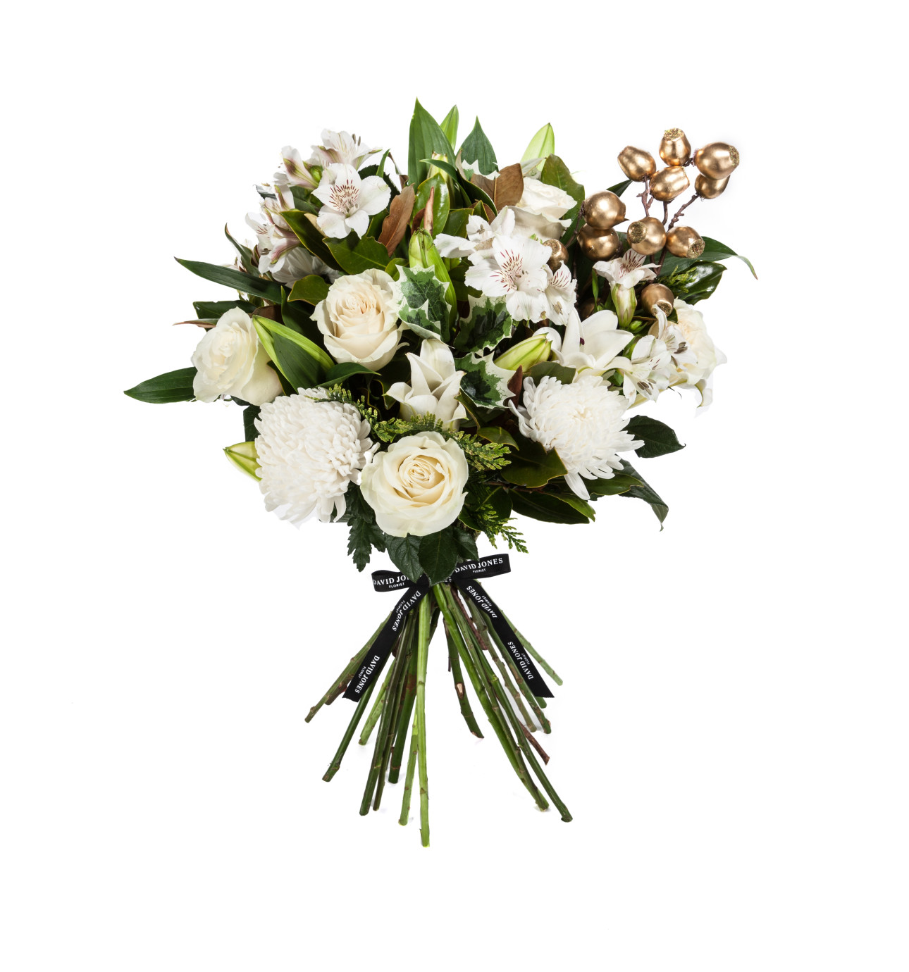 Brisbane flower delivery cheap choice image flower wallpaper hd cheap flowers delivered brisbane choice image flower wallpaper hd send flowers brisbane cheap gallery flower wallpaper izmirmasajfo
