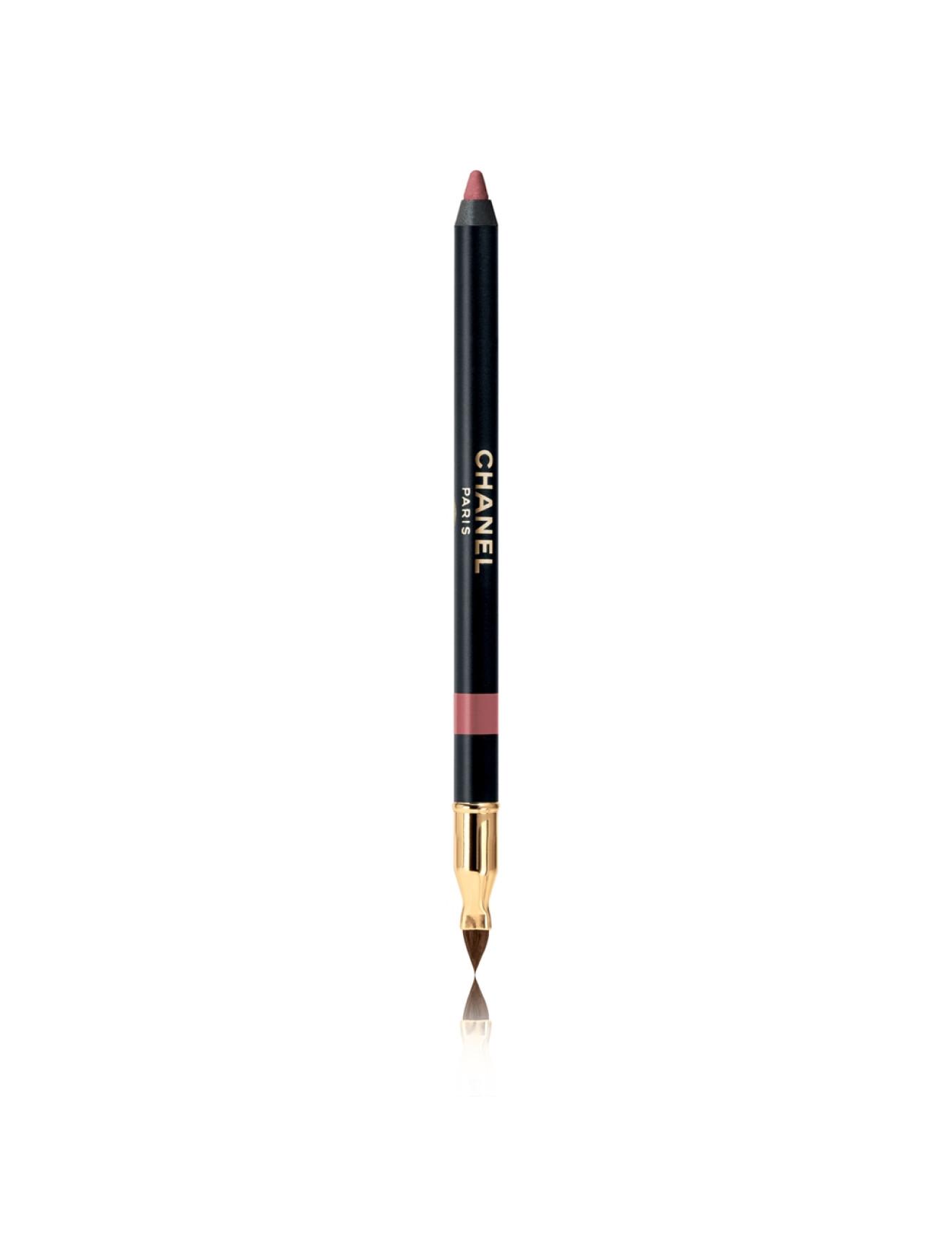 chanel le crayon l200vres precision lip definer