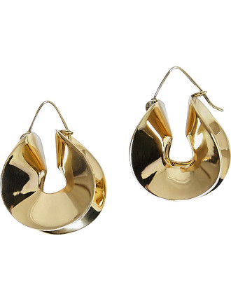 Women s Earrings Buy Accessories line