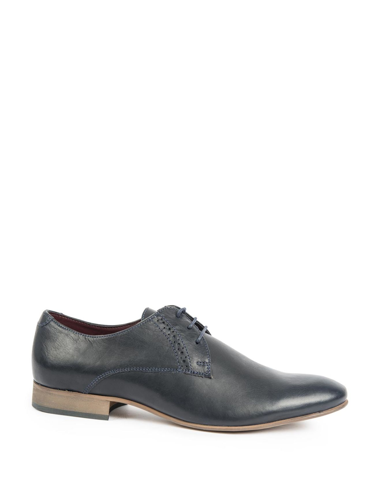 David Jones Shoes Buy Online