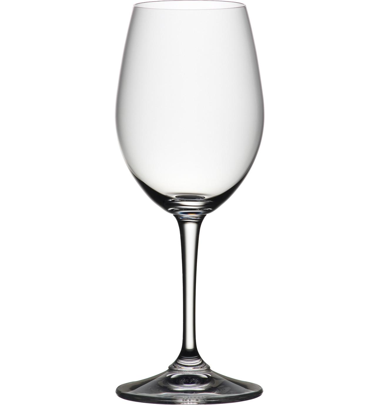Best Stemless Wine Gles Atcsagacity
