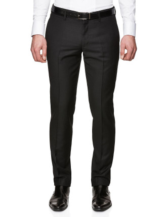 Gifford Slim Fit Tailored Suit Pant